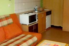 apartmani-d-03