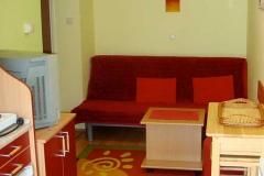 apartmani-d-05