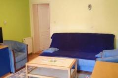 apartmani-d-06