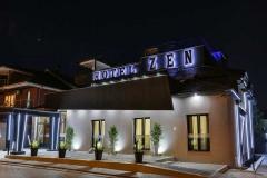hotelzen-08