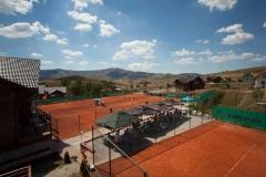 tenisklub-1-6