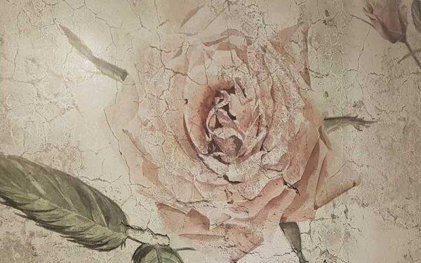 Zlatibor Zlatna Ruža